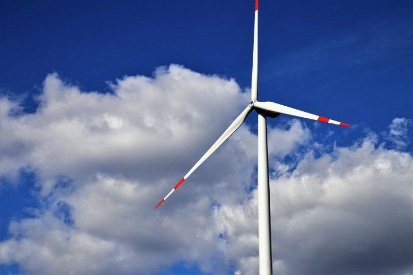 Duurzame energie: afspraken over vestiging zakelijke rechten