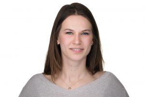 Eline-Janssen-Watson-Law