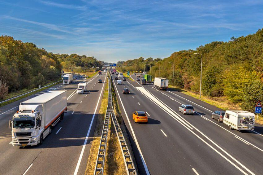 Heeft een Wnb-vergunning betrekking op verkeersbewegingen?