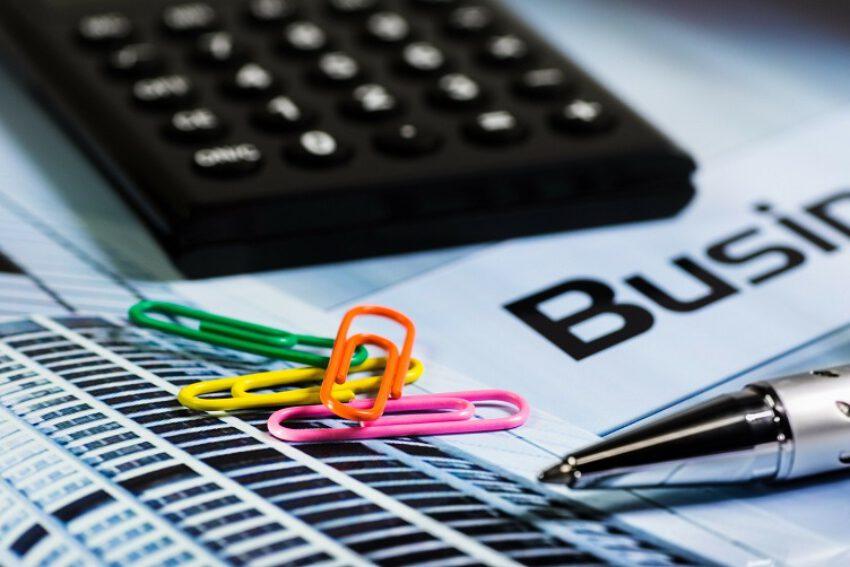 Kostenverhaal in de Omgevingswet: Ontwerpbesluit voor publiekrechtelijk afdwingbare financiële bijdragen