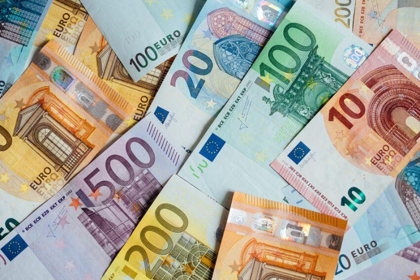 Afbeelding voor De (culturele) ANBI: voorwaarden en fiscale voordelen