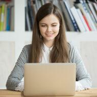 Open sollicitatie | Student
