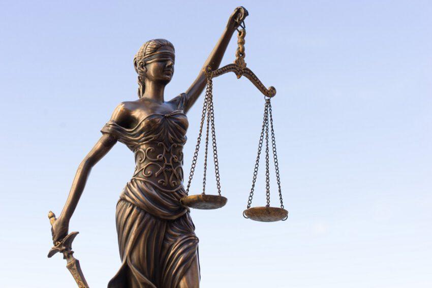 Afbeelding voor Conclusie over evenredigheidstoets door bestuursrechter: aanbeveling tot aanpassing
