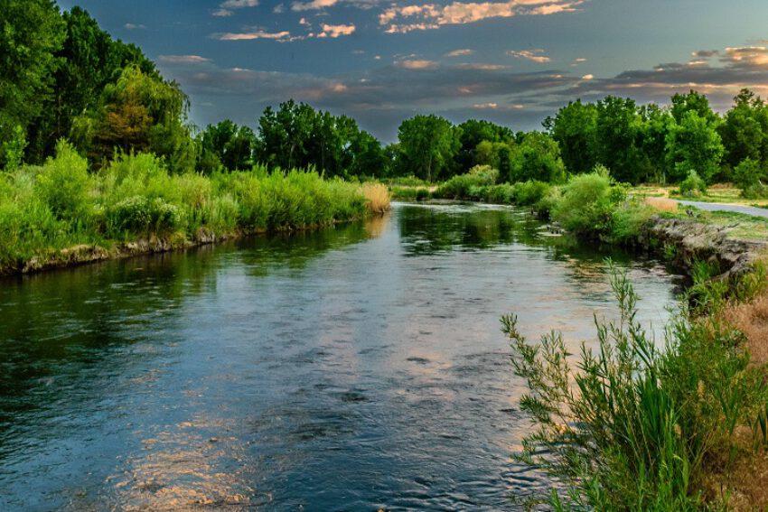 Afbeelding voor Waterschade: aansprakelijkheid voor opstallen en de zorgplicht van gemeenten